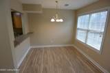 119A Ashberry Dr - Photo 9