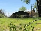 Lot 186 Cedarmore Rd - Photo 7