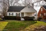 3352 Dayton Ave - Photo 1