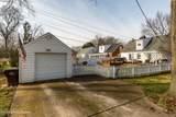3352 Dayton Ave - Photo 24
