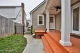 204 Birchwood Ave - Photo 25
