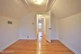 204 Birchwood Ave - Photo 28