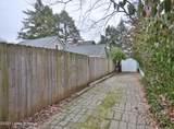 204 Birchwood Ave - Photo 32