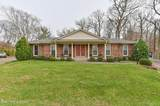 10908 Cowgill Pl - Photo 1