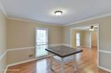 10908 Cowgill Pl - Photo 10