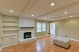 10908 Cowgill Pl - Photo 11