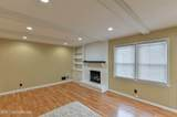 10908 Cowgill Pl - Photo 12