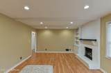 10908 Cowgill Pl - Photo 13