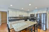 10908 Cowgill Pl - Photo 15