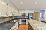 10908 Cowgill Pl - Photo 16