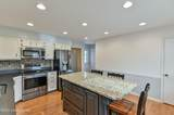 10908 Cowgill Pl - Photo 17