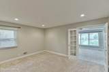 10908 Cowgill Pl - Photo 18