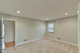 10908 Cowgill Pl - Photo 19
