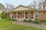 10908 Cowgill Pl - Photo 2
