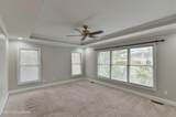 10908 Cowgill Pl - Photo 20