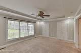 10908 Cowgill Pl - Photo 21