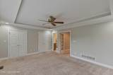 10908 Cowgill Pl - Photo 22