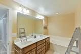 10908 Cowgill Pl - Photo 23