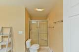 10908 Cowgill Pl - Photo 24