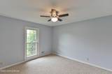 10908 Cowgill Pl - Photo 25