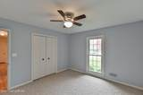10908 Cowgill Pl - Photo 26