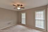 10908 Cowgill Pl - Photo 27
