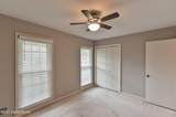 10908 Cowgill Pl - Photo 28