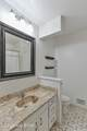 10908 Cowgill Pl - Photo 29