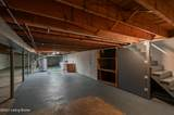 10908 Cowgill Pl - Photo 31