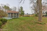 10908 Cowgill Pl - Photo 32
