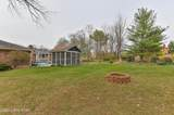 10908 Cowgill Pl - Photo 33
