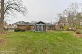 10908 Cowgill Pl - Photo 34