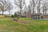 10908 Cowgill Pl - Photo 35