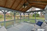 10908 Cowgill Pl - Photo 37
