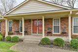 10908 Cowgill Pl - Photo 39