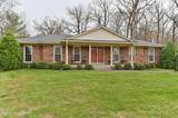 10908 Cowgill Pl - Photo 4