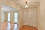 10908 Cowgill Pl - Photo 5