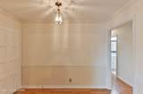 10908 Cowgill Pl - Photo 6