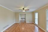 10908 Cowgill Pl - Photo 7