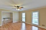 10908 Cowgill Pl - Photo 8