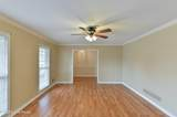 10908 Cowgill Pl - Photo 9