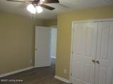 113 Clear Spring Dr - Photo 8