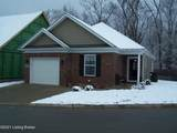 8219 Arbor Meadow Way - Photo 1