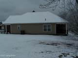 8219 Arbor Meadow Way - Photo 3