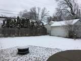 4309 Briarwood Rd - Photo 14