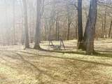 338 Adkins Camp Loop - Photo 16
