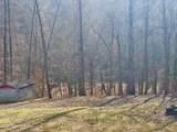338 Adkins Camp Loop - Photo 17