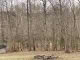 338 Adkins Camp Loop - Photo 18
