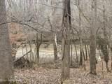 338 Adkins Camp Loop - Photo 19