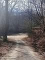 338 Adkins Camp Loop - Photo 20